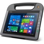 """Getac RX10 Premium 10.1""""/M-5Y10C/4GB/128GB/W10P, RD2OBCDB5HXX"""