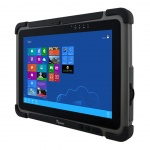 "Winmate M101B-HF - 10.1"" odolný tablet, Celeron N2930, 4GB/64GB, IP65, HF RFID, Windows 10 IoT, M101B-HF"
