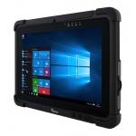 """Winmate M101P - 10.1"""" FullHD odolný tablet, Intel Pentium N4200, 4GB/64GB, IP65, Windows 10 IoT, M101P"""