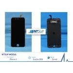 NTSUP LCD modul iPhone 6 černý OEM, 38890014