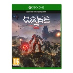 Microsoft XBOX ONE - Halo Wars 2, GV5-00015