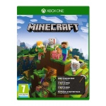 Microsoft XBOX ONE - Minecraft Starter Collection, 44Z-00124