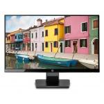 "HP 22w 21.5"" FHD/IPS/1000:1/250/VGA/HDMI/5ms, 1CA83AA#ABB"