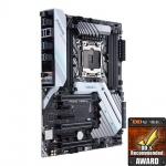 Asus AKCE_ROG STRIX X299-XE GAMING, 90MB0VW0-M0EAY0