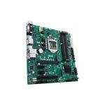 ASUS PRIME B360M-C/CSM, 90MB0W80-M0EAYC