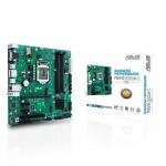ASUS PRIME B365M-C/CSM, 90MB10U0-M0EAYC