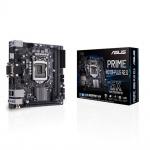 ASUS PRIME H310I-PLUS R2.0/CSM, 90MB1090-M0EAYC