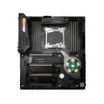 MSI X299 XPOWER GAMING AC, X299 XPOWER GAMING AC