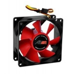 AIREN FAN RedWingsExtreme92H (92x92x38mm, Extreme, AIREN - FRWE92H