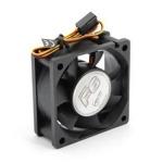 ARCTIC Fan F6 Low Speed, ADACO-06001-GBA01