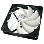 ARCTIC Fan F12 Low Speed, ADACO-12001-GBA01