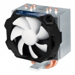 ARCTIC Freezer 12, ACFRE00027A