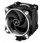 ARCTIC Freezer 34 eSport DUO - White, ACFRE00061A