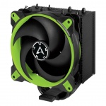 ARCTIC Freezer 34 eSport One - Green, ACFRE00059A