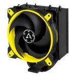 ARCTIC Freezer 34 eSport One - Yellow, ACFRE00058A
