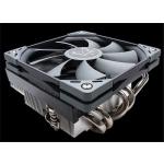 SCYTHE SCBSK-3000 Big Shuriken 3 CPU Cooler, SCBSK-3000