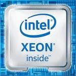 CPU Intel Xeon E-2176G (3.7GHz, LGA1151, 12M), BX80684E2176G