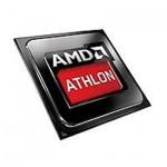CPU AMD Bristol Ridge Athlon X4 950 4core (3,5GHz), AD950XAGABBOX