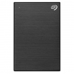 "Ext. HDD 2,5"" Seagate Backup Plus Slim 2TB černý, STHN2000400"