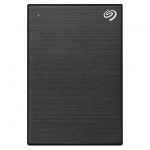 "Ext. HDD 2,5"" Seagate Backup Plus Port. 4TB černý, STHP4000400"