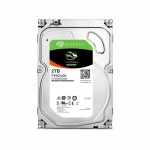 HDD 2TB Seagate BarraCuda 256MB SATAIII 7200rpm 2R, ST2000DM008
