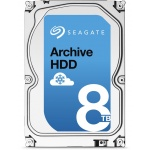 HDD 8TB Seagate Archive 256MB SATAIII 5900rpm, ST8000AS0003