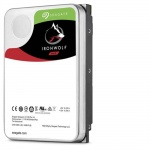 HDD 12TB Seagate IronWolf 256MB SATAIII 7200rpm, ST12000VN0008