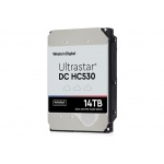 Western Digital HDD 14TB WD ULTRASTAR WUH721414ALE6L4 HE14 512E, 0F31284