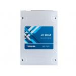 """SSD 2,5"""" 512GB OCZ Toshiba VX500 Series SATAIII, VX500-25SAT3-512G"""
