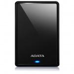 "ADATA HV620S 1TB ext. 2,5"" HDD modrý, AHV620S-1TU31-CBL"