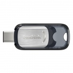 SanDisk Ultra 64GB USB-C, SDCZ450-064G-G46