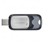 SanDisk Ultra 128GB USB-C, SDCZ450-128G-G46
