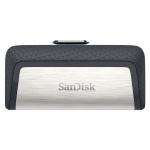 SanDisk Ultra Dual 128GB USB-C, SDDDC2-128G-G46