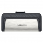 SanDisk Ultra Dual 256GB USB-C, SDDDC2-256G-G46