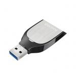 Sandisk čtečka Extreme PRO typ A pro SD karty, SDDR-399-G46