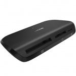 SanDisk čtečka USB 3.0 ImageMate PRO, SDDR-489-G47