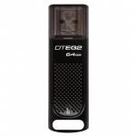 64GB Kingston USB 3.1 DT Elite G2 180/70MB/s, DTEG2/64GB