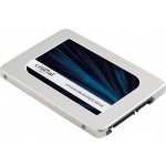 "2TB SSD Crucial MX300 SATA 2,5"" 7mm, CT2050MX300SSD1"