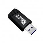 128GB Patriot Supersonic Rage2 USB 3.0 400/100MB/s, PEF128GSR2USB