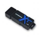 16GB Patriot Supersonic Boost USB 3.0 90/30MBs, PEF16GSBUSB