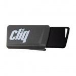 64GB Patriot Cliq USB 3.1, PSF64GCL3USB