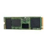 SSD 1TB Intel Pro 6000p M.2 80mm PCIe 3.0 TLC, SSDPEKKF010T7X1