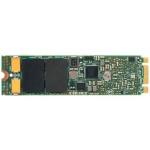SSD 150GB Intel E 7000s M.2 80mm SATAIII 3D1 MLC, SSDSCKJR150G7XA