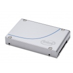 "SSD 450GB Intel DC P3520 2,5"" PCIe 3.0, SSDPE2MX450G701"