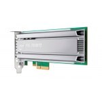 SSD 4TB Intel DC P4500 half-height PCIe 3.1 TLC, SSDPEDKX040T701