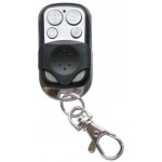 EVOLVEO dálkové ovládání, klíčenka pro Alarmex/Sonix, ACS RM300