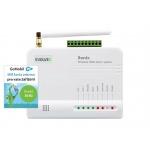 EVOLVEO Sonix, bezdrátový GSM alarm, ALM301