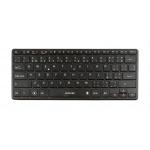 EVOLVEO WK29B Bluetooth klávesnice, WK29B