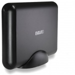 """EVOLVEO 3.5"""" Tiny 4, externí rámeček na HDD, USB A 3.0, TINY4"""