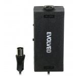 EVOLVEO Amp 1 LTE anténní zesilovač, LTE filtr, tdeamp1